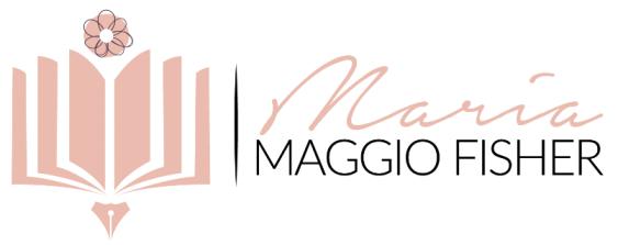 Maria Maggio Fisher -